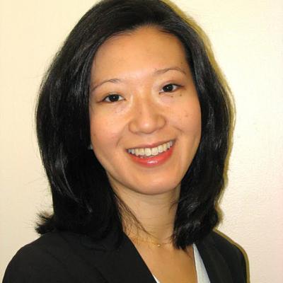 Michelle Rhee, M.D.