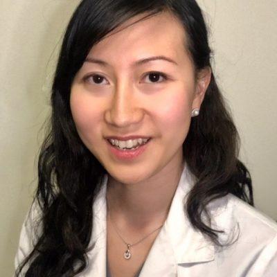 Elizabeth Viriya, M.D.