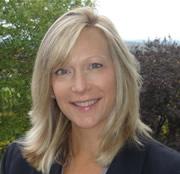 Christine Javenes, O.D